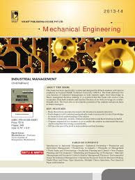 mechanical engineering heat transfer force