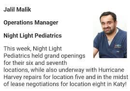 Night Light Pediatric Nightlight Pediatric Nightlightped Twitter