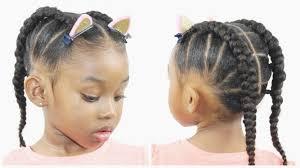 natural hair cuts dallas tx natural hairstyles dallas tx archives hair cut style