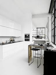 black and white kitchen designs gray and white kitchen tags grey and white kitchen cabinets