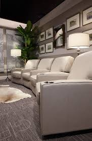 Comfortable Home Theater Seating 63 Best Home Theater Game Room Images On Pinterest Home