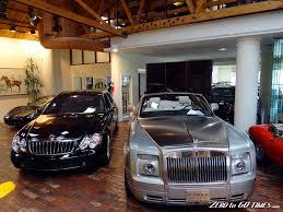 cool car garages luxury garage man cave storage cars home garage