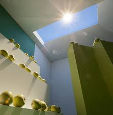 light bulbs that mimic sunlight the led sun artificial light completely mimics properties of