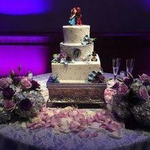 creative cakes cinda s creative cakes wedding cake springs nc