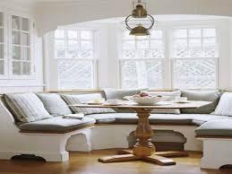 Kitchen Corner Banquette Seating Kitchen Kitchen Luxury Kitchen Corner Banquette Seating With Grey Fabric