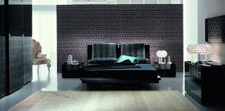 black lacquer bedroom set elegant black lacquer bedroom furniture with download black