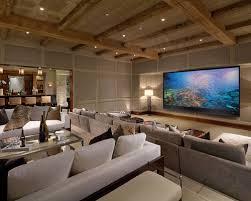 home theater design dallas inspiring fine home theater design