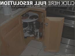 kitchen kitchen cabinet handles lowes kitchens kitchen kitchen cabinet handles lowes creative kitchen cabinet handles lowes decorating ideas contemporary wonderful with