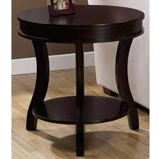 long side table with drawers round bedside table with drawer ianwalksamerica com