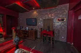 chambre à louer marseille louer chambre romantique marseille pour deux avec et en ce