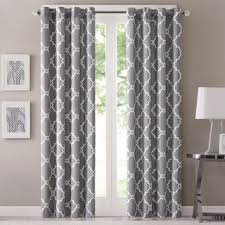 Overstock Kitchen Curtains by Curtains U0026 Drapes Shop The Best Deals For Oct 2017 Overstock Com