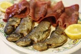 cuisine aragon what to eat in aragon an insider s spain travel spain food