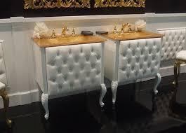 bathroom design atlanta 8 best bathroom vanity designs atlanta homes images on