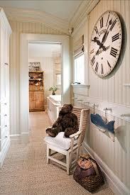 Best Carpet Images On Pinterest Bedroom Carpet Carpet Ideas - Family room carpet ideas