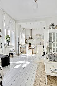 floor decor and more 5 overdone interior design trends gohaus
