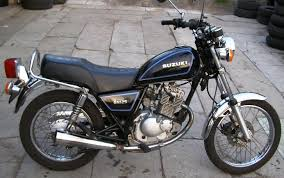 suzuki motocross bikes for sale hanoi motorbike services provides motorbike for sales motorbike