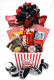 Easter Gift Baskets For Adults 16 Insanely Easy Easter Basket Ideas For Men U2026