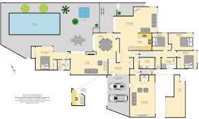big house plans outstanding house floor plans and designs big plan big