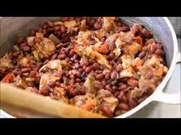 comment cuisiner des haricots rouges comment faire des haricots rouges au boeuf sauté