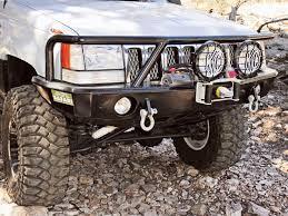 96 jeep laredo 0701 4wd 07 z 1996 jeep grand front bumper photo
