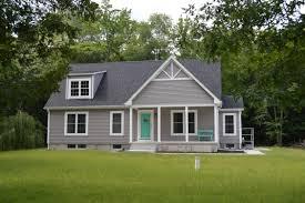 popsicle stick house martha stewart farmhouse plans mslkids0704