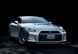 nissan sports car 2015 45 cars for 45 years the 2015 nissan gt r 45th anniversary edition