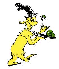 best green eggs and ham clip art 11313 clipartion com
