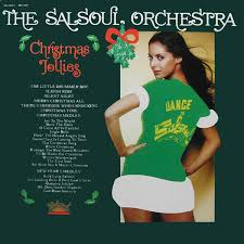 the salsoul orchestra jollies at discogs