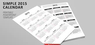 curriculum vitae layout 2013 calendar calendar 2015 for powerpoint