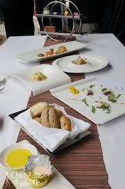 fum馥 liquide cuisine 烏來 溫泉 馥蘭朵烏來溫泉旅店 上 品一襲馥郁的藝術芬芳 旅行吧 chic
