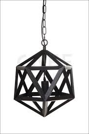Large Outdoor Chandeliers Interiors Awesome Live Light Commercial Lighting Canada Lighting