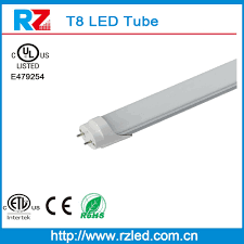 direct wire led t8 tube lights and what you need to know about