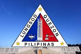 Seeking Quezon City Qc Council Seeks Tax Discounts For Senior Citizens Parents