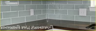 100 blue kitchen backsplash kitchen backsplash patterns