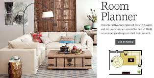 space planner furniture planner tool amazing design your room design your