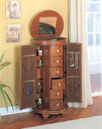 Jewelry Armoire For Sale Unfinished Pine Shaker Armoire Medium Image For Pine Armoires For