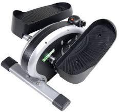 best under desk exercise equipment top 10 best under desk ellipticals in 2018 reviews amaperfect