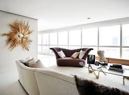 ideas for home improvements jana endamali