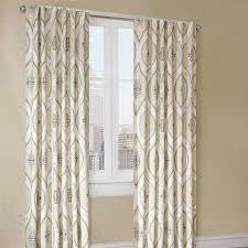 echo design lanterna window curtain designer living area rugs