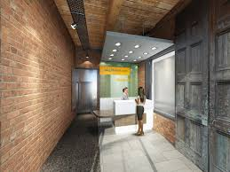 place north west easyhotel conversion to begin this month in