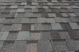 Free Estimates For Roofing by Atlanta Roofing Company Free Quotes Free Estimates Bob Pratt