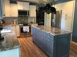blue kitchen cabinets sherwin williams sherwin williams kitchen cabinet paint homswet