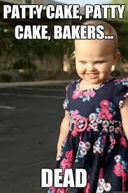 Etrade Baby Meme - mejores 20 im磧genes de funny babies en pinterest cosas
