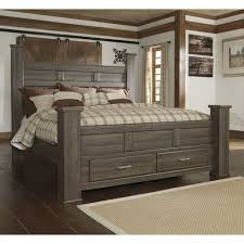 Ashley Signature Furniture Bedroom Sets by Best 25 Ashleys Furniture Ideas Only On Pinterest Bedroom