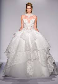 panina wedding dresses prices pnina tornai for kleinfeld wedding dresses
