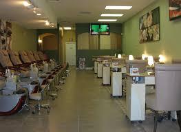 nini u0027s nail salon home