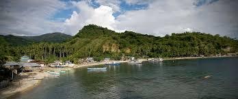 trans sulawesi toraja togian island overland tour crossing