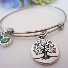 family bracelets shop alex and ani bangle charm bracelets on wanelo