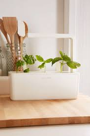 shopping home gardening essentials new york family magazine