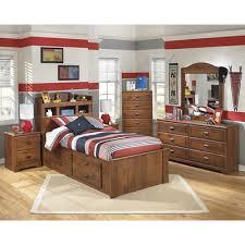 boys bedroom set with desk kids bedroom kids bedroom sets at furniture town